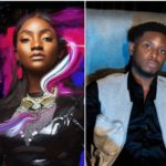 "Chiké & Simi to Drop New Song ""To You"" on Valentine's Day Weekend"