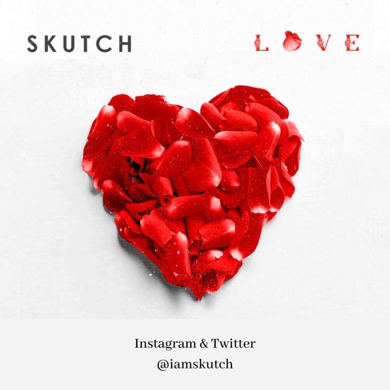 "Skutch – ""Love"" 1"