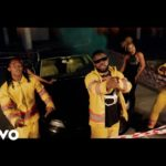"[Video] Magnito – ""Sunday"" ft. Zlatan x Ninety"
