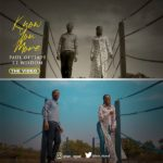 "[Video] Paul Oluikpe – ""Know You More"" Ft. Wisdom"