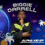 """Biggie Darrell – """"Overdose"""""""
