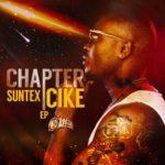 "[EP] Suntex Cike – ""Chapter"""