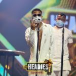"""All You Need To Know About Headies """"Artiste Of The Year"""" Award (2006-2021)"""