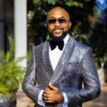 """""""One For God. One For My Girl""""- Banky W Announces New Project"""