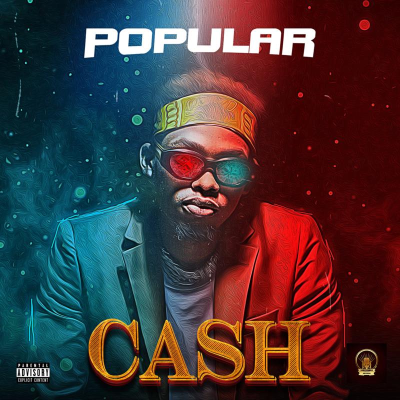 "Popular – ""Cash"" 1"