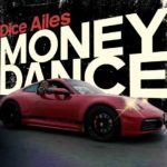 "[Video] Dice Ailes – ""Money Dance"""