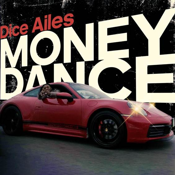 Dice Ailes Money Dance Video