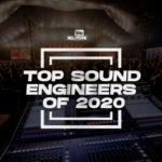 Top Sound Engineers In Nigeria 2020