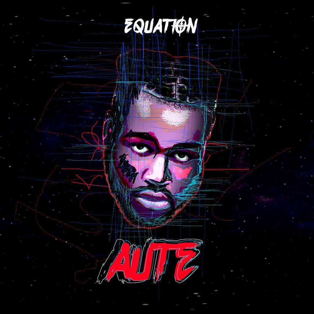 "Equation – ""Autè"" 1"