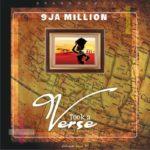 "[EP] 9ja Million – ""Took A Verse"" The EP"