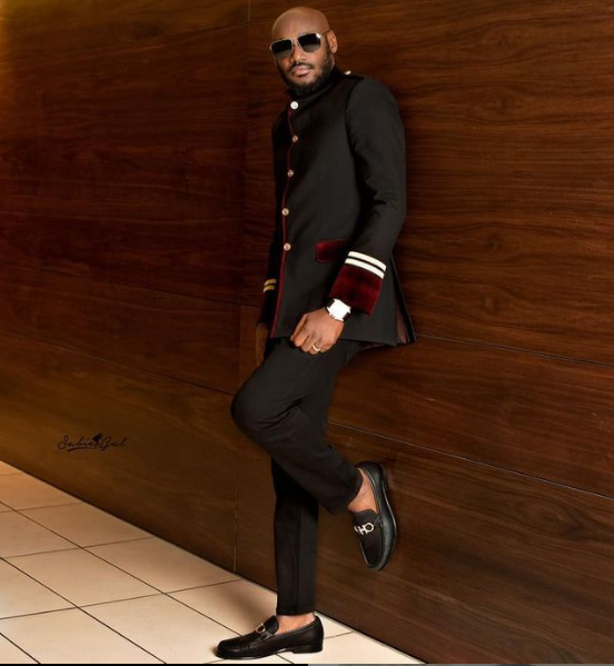 """Any Human That Claims He Is Fighting For God Is Downgrading & Insulting God"" – 2Baba"