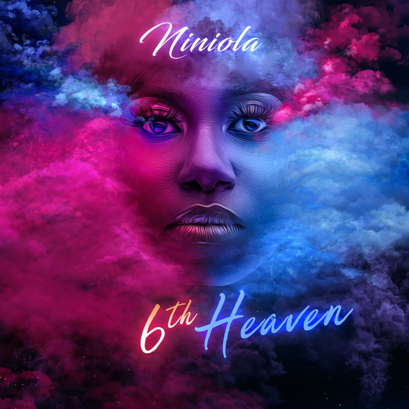 "[EP] Niniola – ""6th Heaven"" The EP"