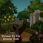 "[EP] Promise – ""Welcome To Promise Land"""