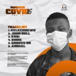 "[EP] YungKeb – ""Covid 16"""