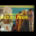 "[Video] Kcee x Okwesili Eze Group – ""Cultural Praise"" Vol 1"