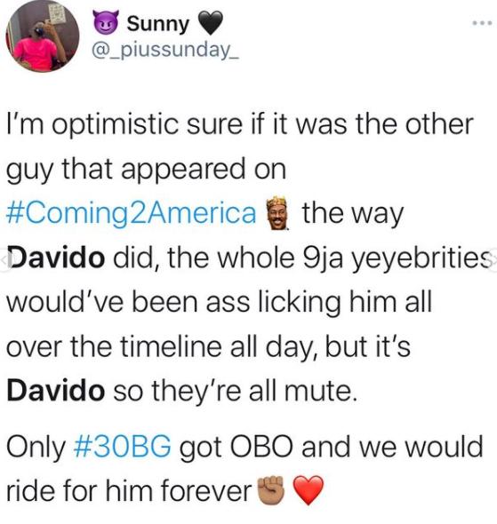 DAVIDO 6