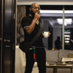 """""""Davido Will Be Poisoned By His Close Friend"""" – A Nigerian Prophet Reveals"""