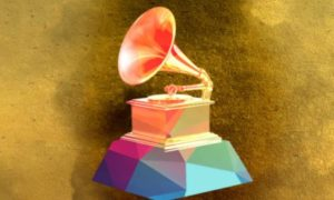 Grammys 2021 Awards
