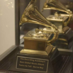 'Burna To The World' – Impact Of The Grammy Win On Nigerians & Africans