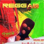 "Tremor – ""Reggae Love"" (Prod. by LivesBeats)"