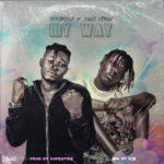 "Godingold – ""My Way"" ft. Seyi Vibez (Prod. Dopestick)"