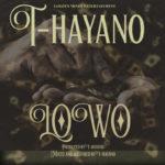 "[Video + Audio] T-Hayano – ""Lowo"""