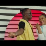 "[Video] Jamopyper – ""Better Better"""