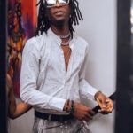 """""""You Don't Need To Put Me Down To Rise Up…"""" – Laycon Blows Hot At Frenemies & Haters"""