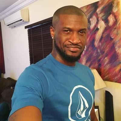 """If Na Nigeria, Dey Go Say You Do Juju"" – Mr P Shades Nigerians With Halloween Videos #Arewapublisize"