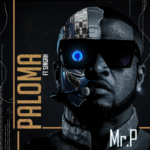 "[Lyrics] Mr P – ""Paloma"" ft. Singah"