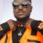 Peruzzi Opens Up On How His Mother's Death Affected His Mental Health