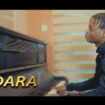 """[Video] Saucee – """"Kadara"""""""