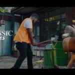 """Jay Money (G-Classic) – """"Enemies"""""""