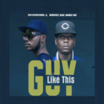 "UTO Entertainer – ""Guy Like This"" ft. Reminisce"