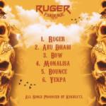 """[Lyrics] Ruger – """"Abu Dhabi"""""""