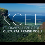 "[Video] Kcee – ""Cultural Praise"" Vol 3 ft. Okwesili Eze Group"