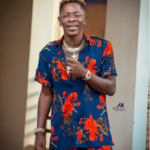 Shatta Wale Plans Retirement After 'GOG' Album