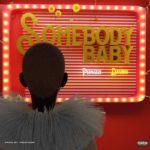 """Peruzzi x Davido – """"Somebody Baby"""" (Prod. Fresh VDM)"""
