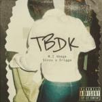 "MI Abaga – ""TBDK"" ft. Sinzu x Erigga"