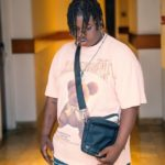 Barry Jhay Got Beaten Up, His Record Label Boss, Kashy Is Dead!