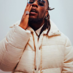 """I Won The Grammy On My Own"", Says Burna Boy"