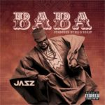 """Jasz – """"Baba"""" (Prod. by Eli D Great)"""