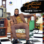 "[Album] Kcee x Okwesili Eze Group – ""Cultural Praise"""