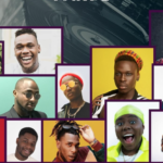 7 Other Nigerian Artistes That Would Bring Home Grammy Asides Burna Boy
