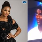 Seyi Shay Gets Dragged Over Harsh Assessment of A Contestant on Nigerian Idol