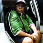 International Music Company, Platoon Welcomes Teni To The Family