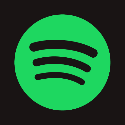 Impact (Importance) Of Spotify On Nigerian Music.