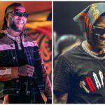 Afrobeats History: Burna Boy And Wizkid Win at 2021 Grammys