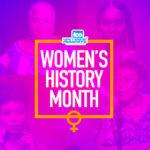 Women's History: The Impact of Women In Nigerian Music Industry