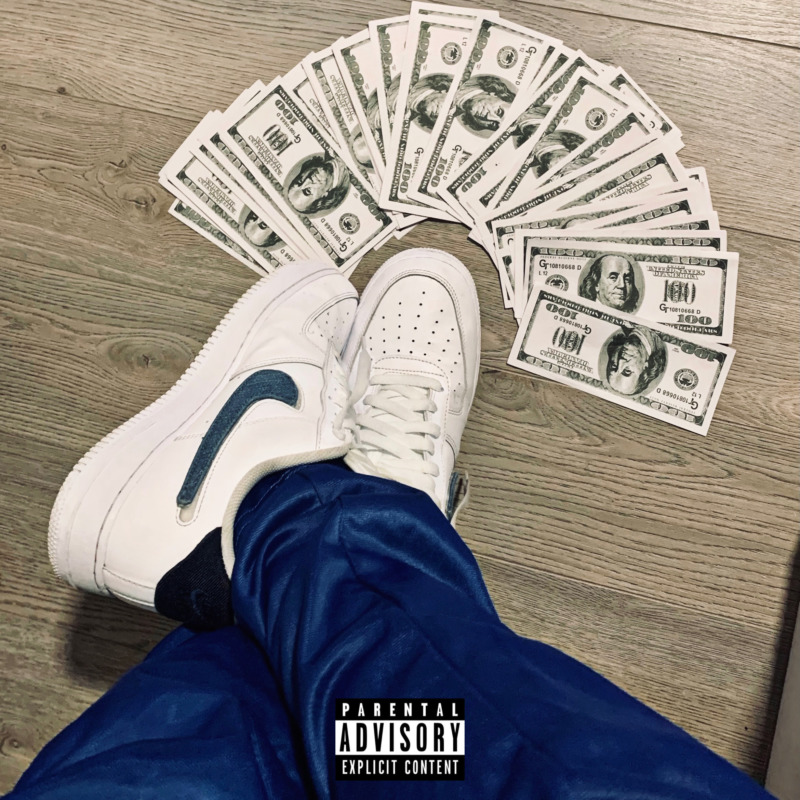 "Dreyy Flexx – ""This Money"""